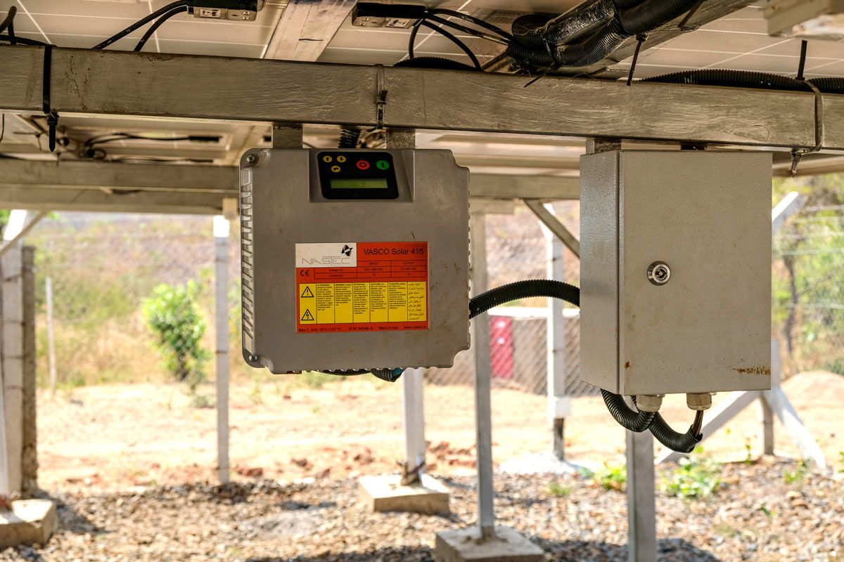 VASCO-Solar-designed-to-resist