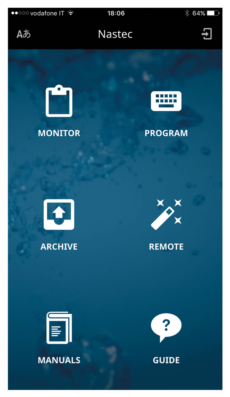 Nastec-NOW-app-0