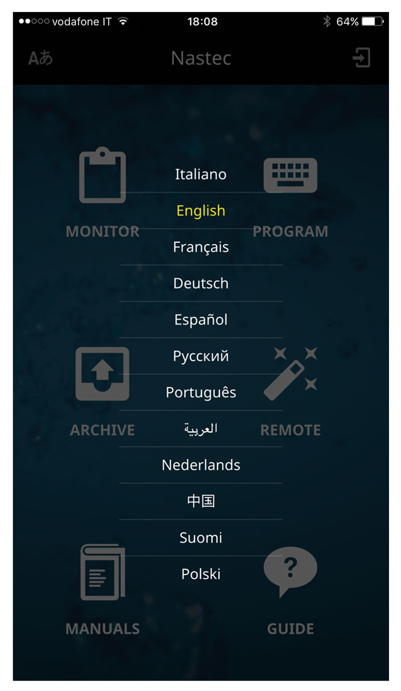 Nastec-NOW-app-5