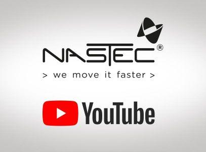 Video tutorial de VASCO – VAriable Speed COntroller