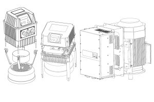 Vasco - Installazione e applicazioni