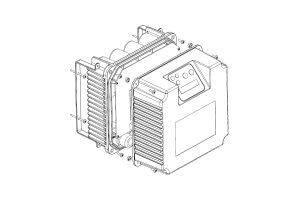 VSP Solar pumps