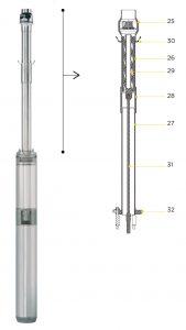 4HS-MP-materials-2
