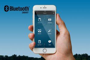 Bluethoot