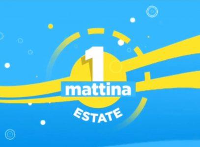 RAI – Unomattina Estate – manda in onda un servizio su Nastec