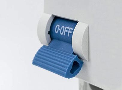 Quale differenziale usare per la protezione degli inverter?