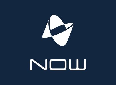 Installazione e utilizzo dell'app Nastec NOW